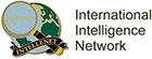Intelnet