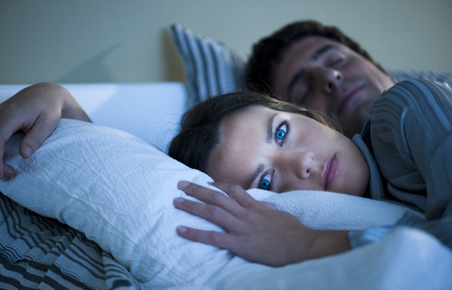 cheating spouse infidelity private investigator