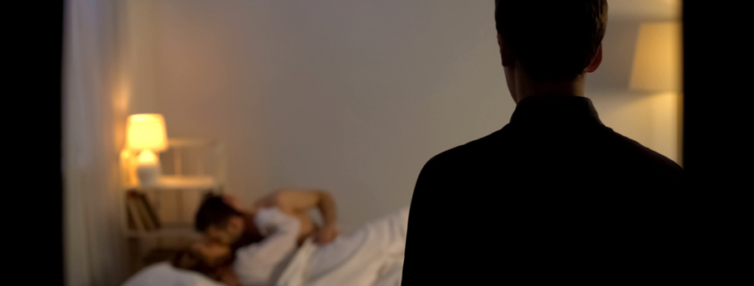 spouse cheating infidelity private investigator