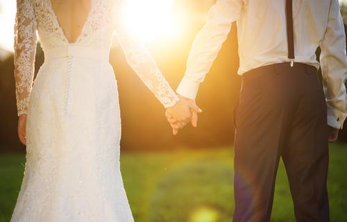 marriage infidelity private investigator